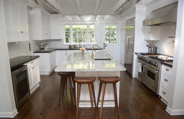 kitchen17