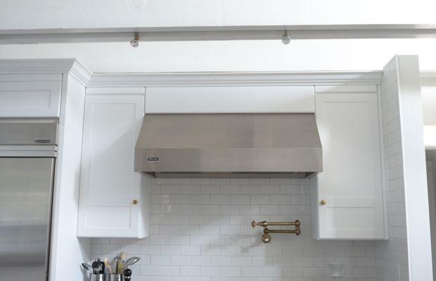 kitchen9_0