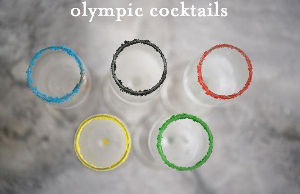 olympics12