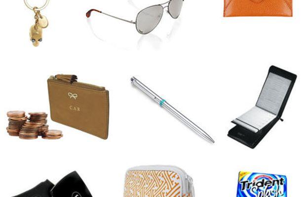 purse-items