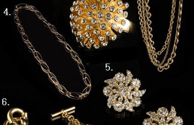 jcrew-gold-jewelry
