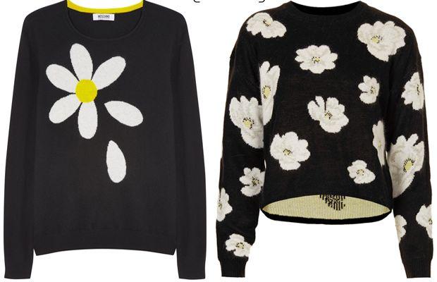 moschinosweater
