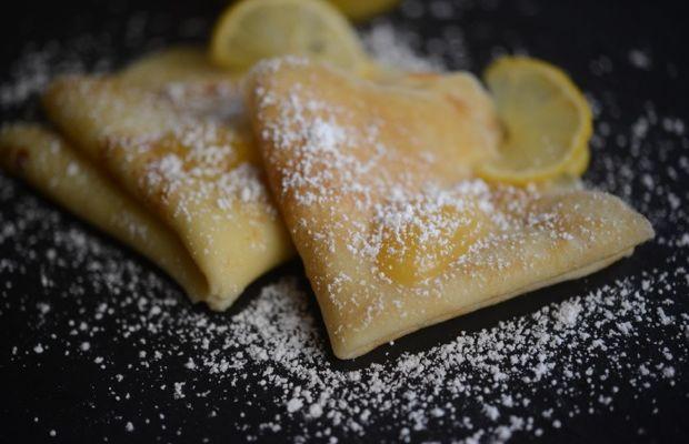 lemon-curd-crepes