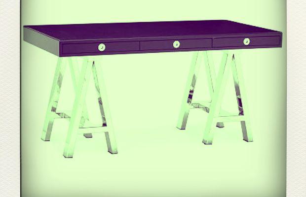 desk-pola3