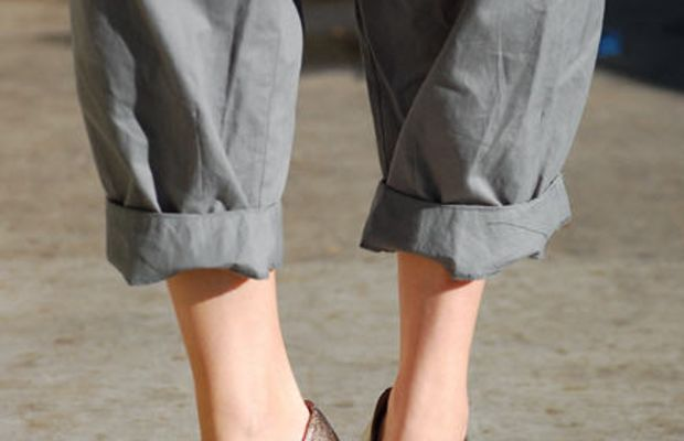 trousers-8