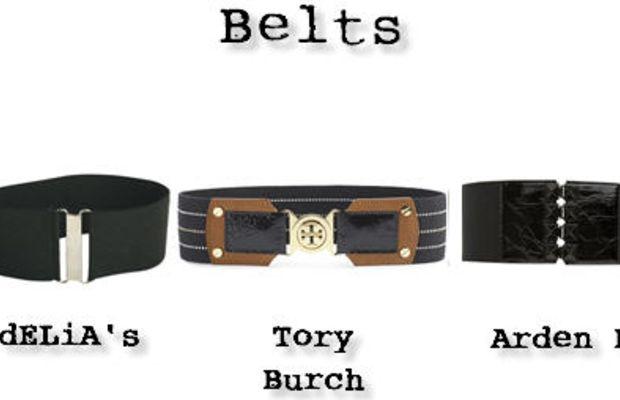 3-belts