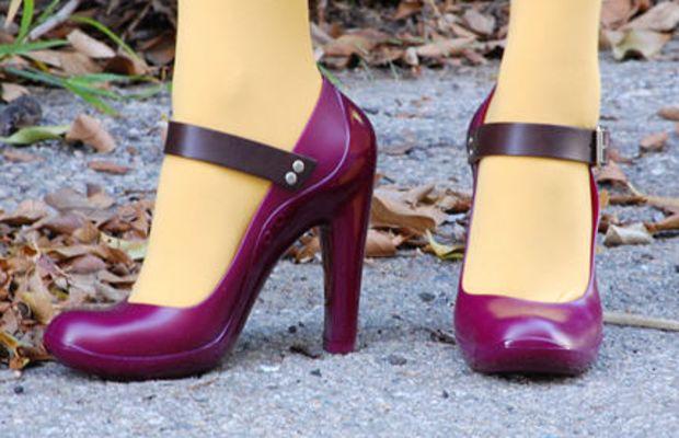 raspberry-shoes