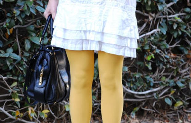 tights-with-bag