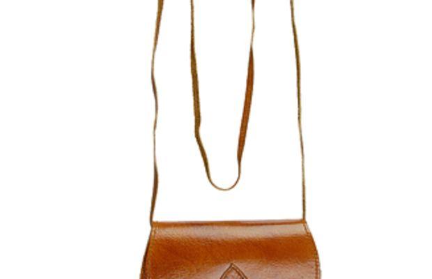cross-body-bag