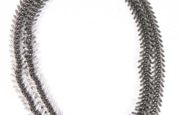 spine-necklace