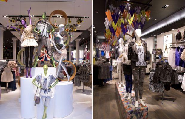 topshop-new-york-store-3