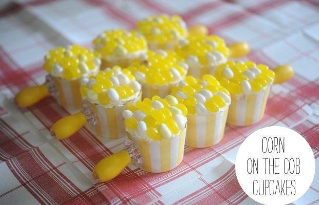 corn-on-the-cob-cupcakes