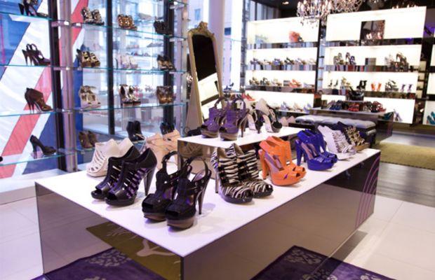 topshop-new-york-store-8