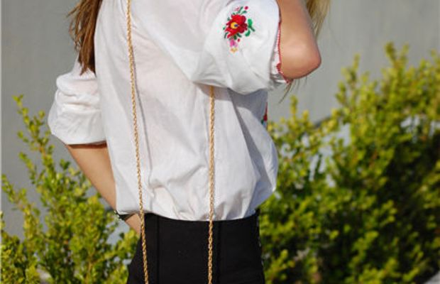 mexican-blouse-4