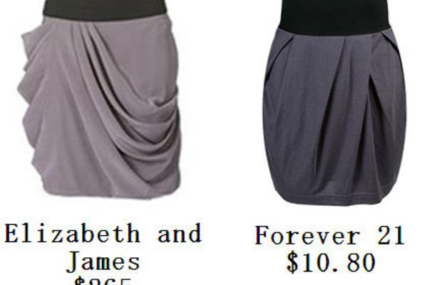 crave-or-save-skirts