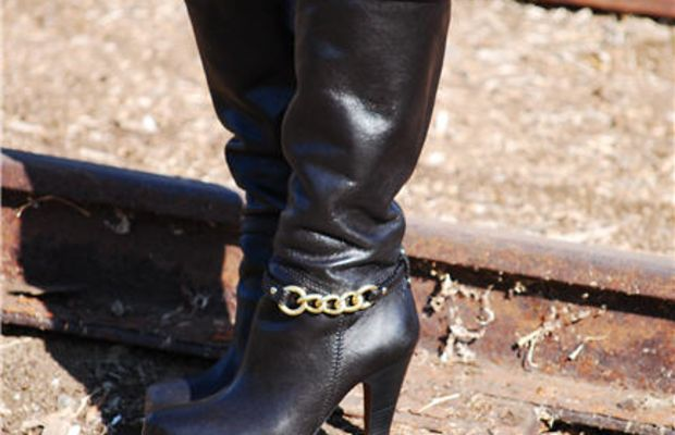 coach-boots3