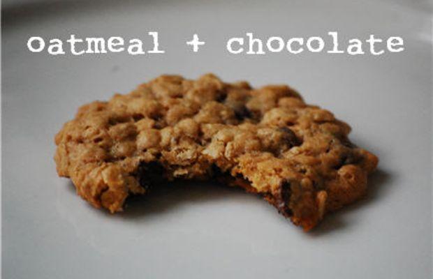 oatmeal4