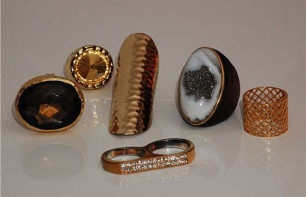 accessories-rings