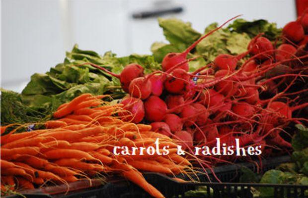 fall-produce8