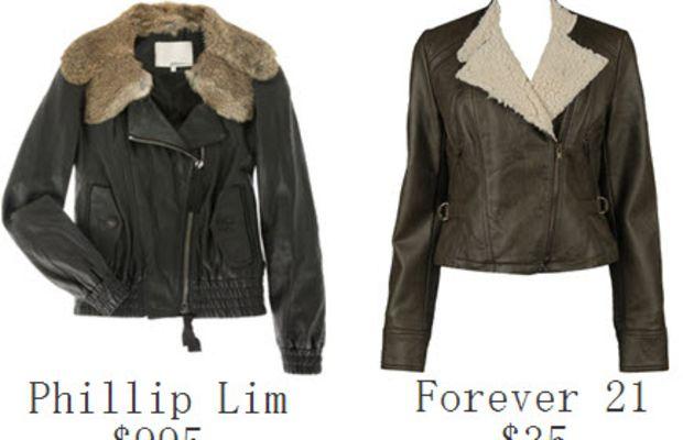 crave-or-save-flying-jacket