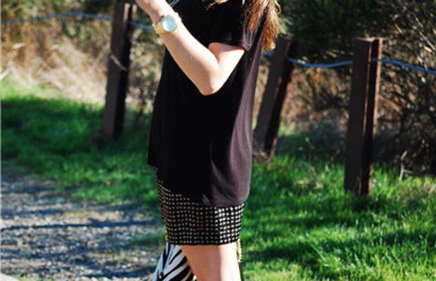 wren-skirt1