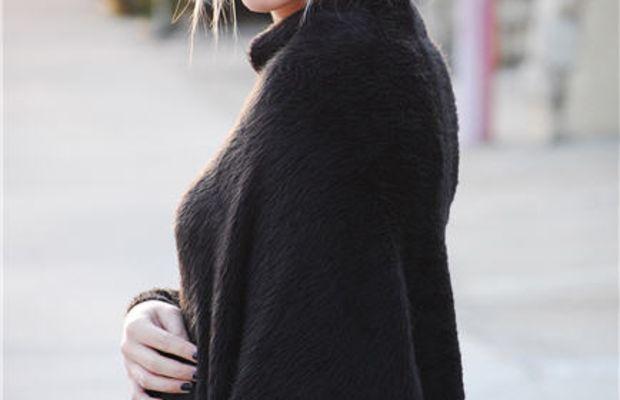 shawl5