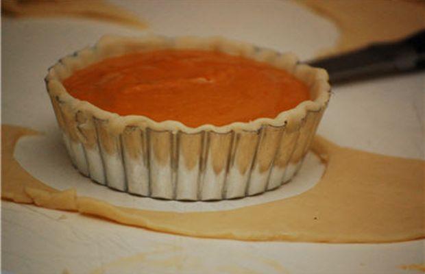 heart-pie1