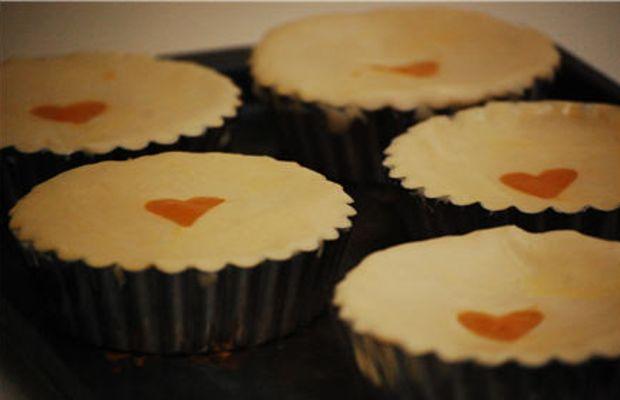 heart-pie2
