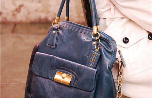 coach-blue-2