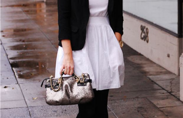 coach-sequined-1