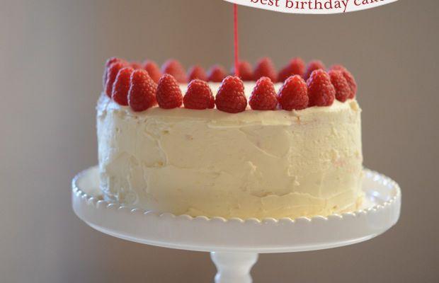birthdaycakefinal