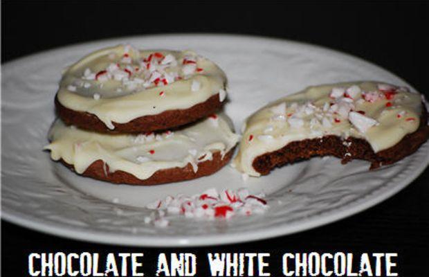 white-chocolate6