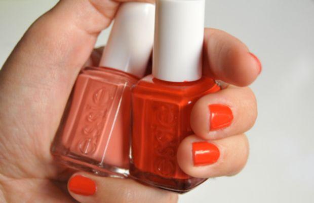 nail-polishes1
