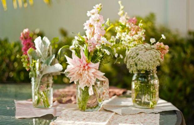 pink-wedding-centerpieces1