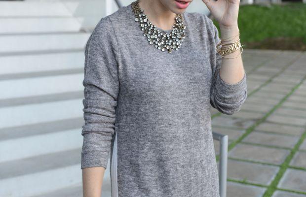 graydress6