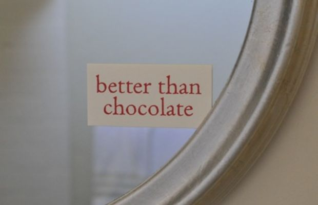 better-than-chocolate