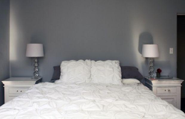 at-bed
