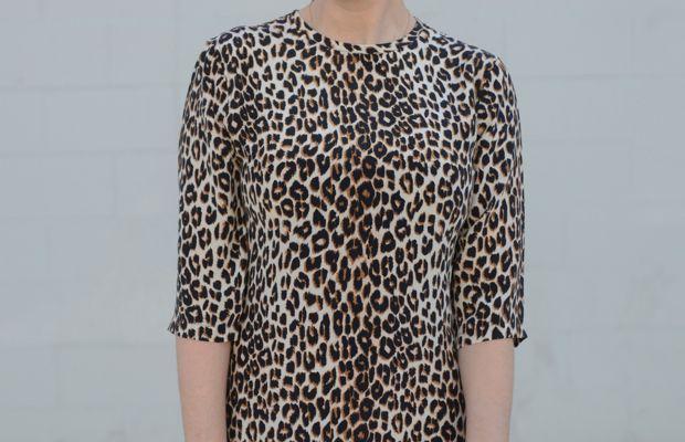 leopard1_1