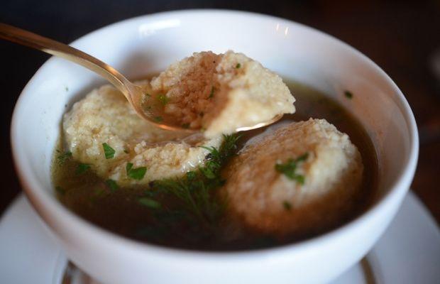 soup-final-2