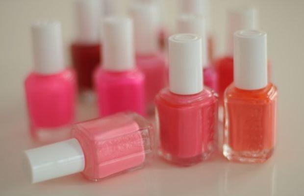 pink-nail-polishes1