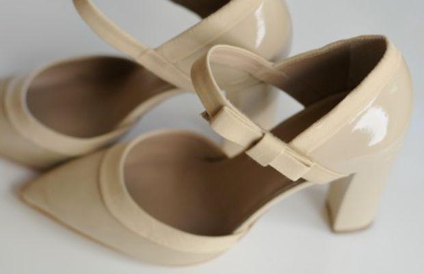 gap-shoes
