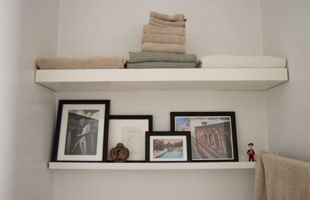 bathroom shelves.jpg