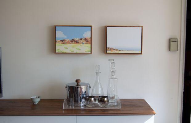 homestead paintings.jpg