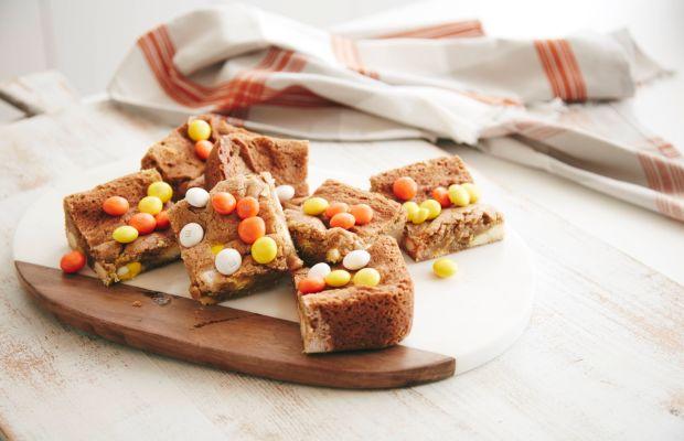 Cupcakes + Cashmere Halloween Blondie Brownies V2.jpg