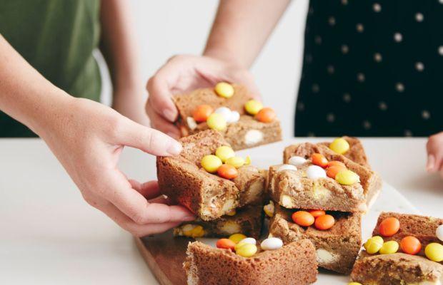 Cupcakes + Cashmere Halloween Blondie Brownies V3.jpg