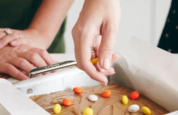 Cupcakes + Cashmere Halloween Blondie Brownies V10.jpg