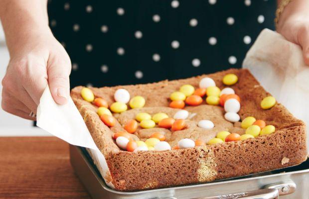 Cupcakes + Cashmere Halloween Blondie Brownies V13.jpg
