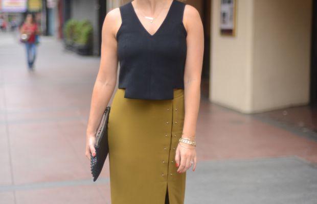 oliveskirt2.jpg