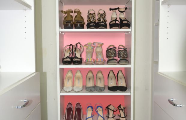 closet,-after-2