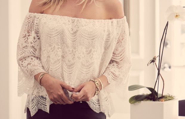 End of Summer Lace12.jpg
